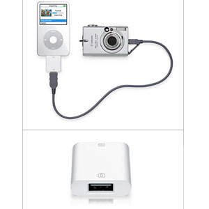 Sd Card Reader For Iphone  Walmart